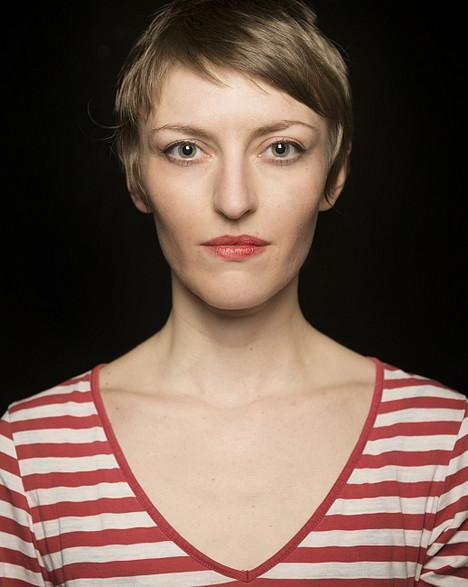 Eugenia Leis